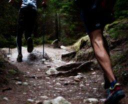 trail running hombre.JPG